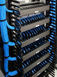 Structured Cabling Ohio