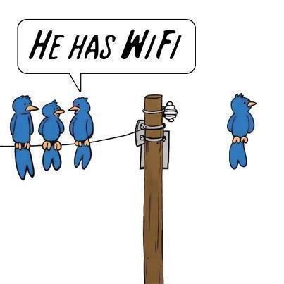 Wi-Fi - Copy